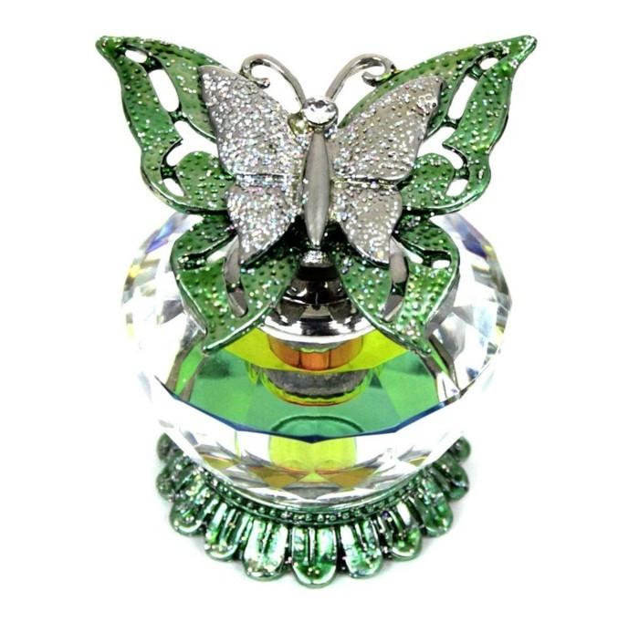 flacon-parfum-incruste-motifs-printanniers-resized