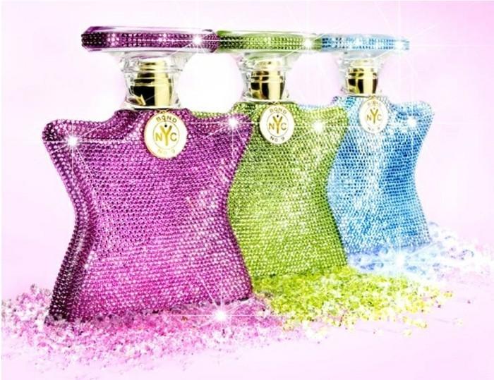 flacon-parfum-strass-et-paillettes-couleurs-pastels-resized