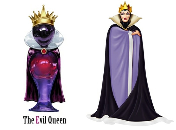 flacon-parfum-the-evil-queen-Disney-resized