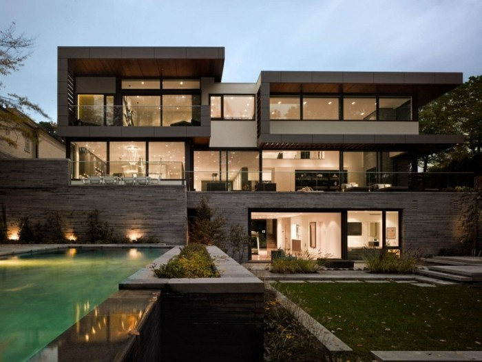 flat-roof-house-my-favorite-flat-roof-house-design-roof-design-modern-flat-roof-house-plans
