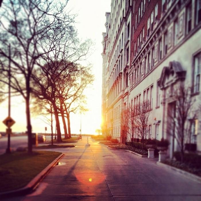 fond-d-écran-paysage-lever-et-coucher-du-soleil-ville