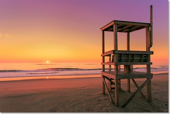 La beaut du soleil levant en 80 images magnifiques - Lever et coucher du soleil bordeaux ...