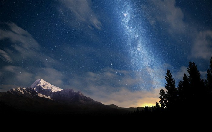 formidable-carte-pollution-lumineuse-photo-montagne