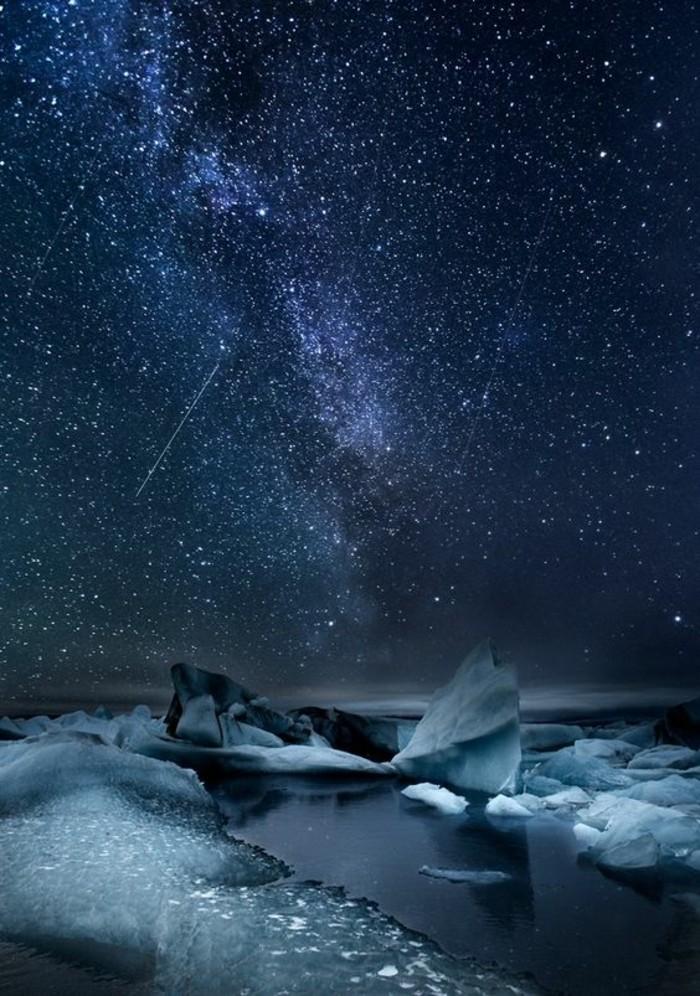 formidable-carte-pollution-lumineuse-photo-vu-de-ice