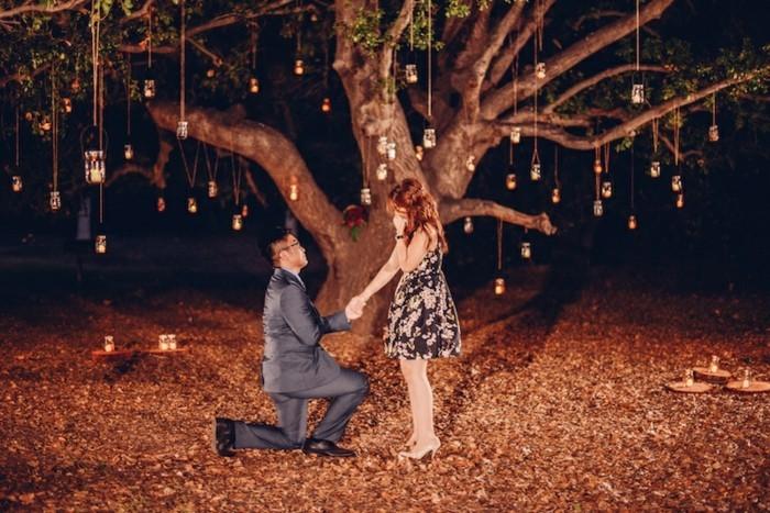 formidable-demande-en-mariage-romantique-et-originale
