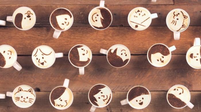 formidable-latte-macchiato-café-coloré-art