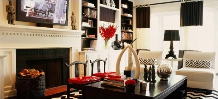 formidable-objet-deco-meuble-original-idée-desig-afrique