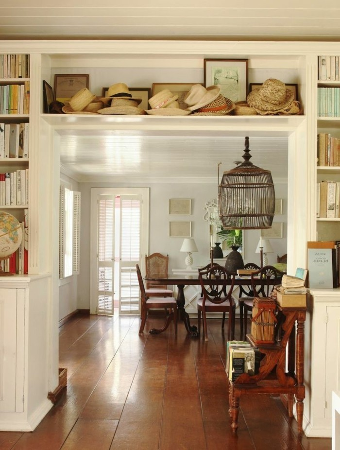 formidable-objet-deco-meuble-original-idée-desig-beauté-de-design