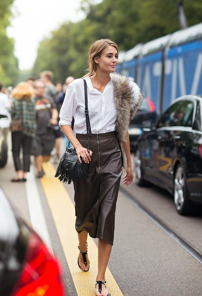 formmidable-robe-longue-zara-salopette-robe-cool-idée-tenue