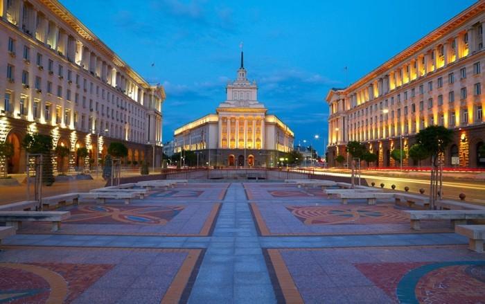 frais-sofia-bulgarie-la-bulgarie-tourisme-largo