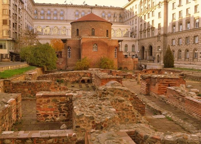 frolle-focus-sofia-bulgarie-la-bulgarie-tourisme