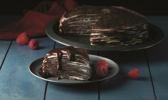 gateau-de-crepe-au-nutella-recette-gateau-originale-chocolat