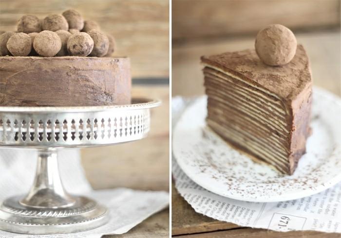 -gateau-de-crepe-au-nutella-recette-gateau-originale-idée