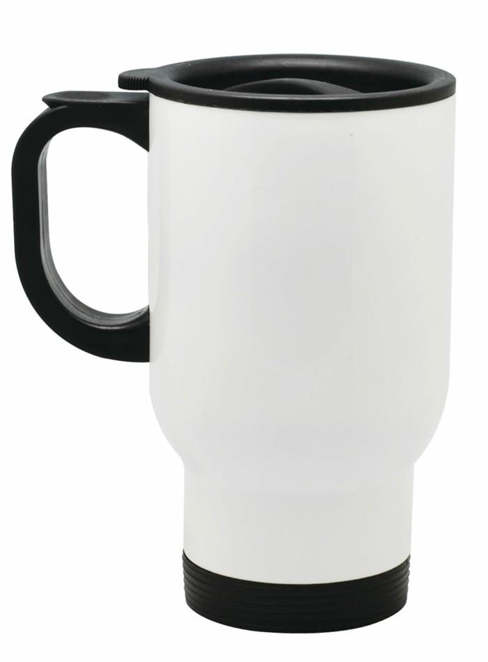 gobelet-isotherme-verre-isotherme-mug-de-voyage-