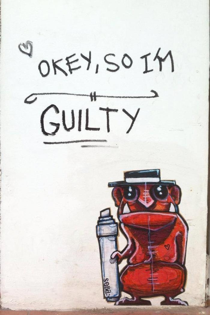 grafitti-street-art-de-sofia-a-bulgarie-voyager-en-bulgarie-guide-bulgarie-