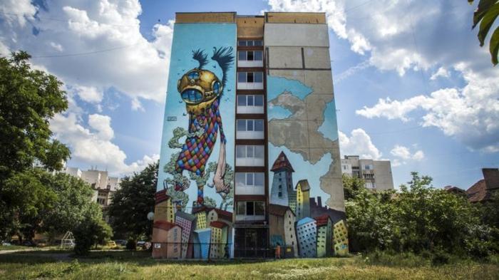 grafitti-street-art-photographie-banlieue-de-sofia-bulgarie