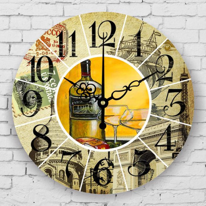 grande-horloge-murale-design-original-horloge-décorative