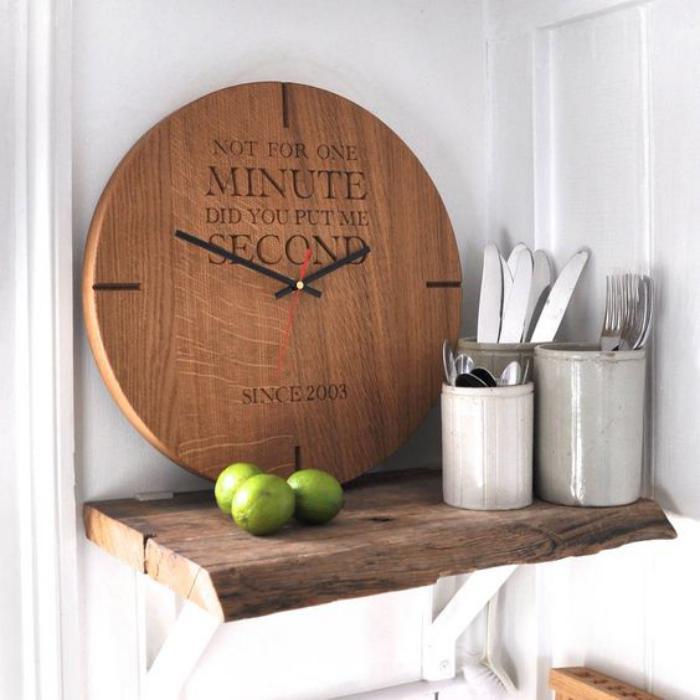 grande-horloge-murale-horloge-murale-minimaliste-en-bois