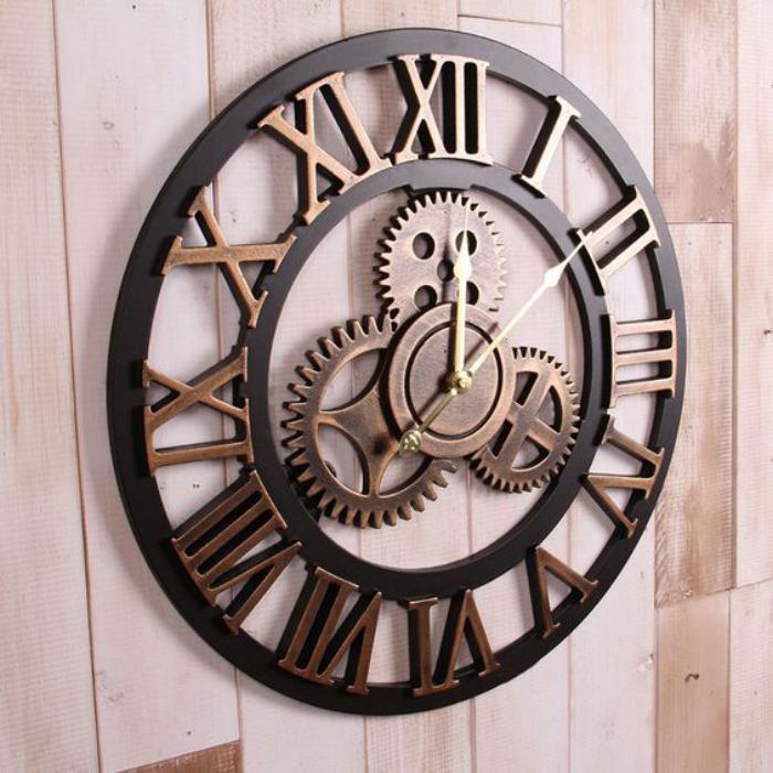grande-horloge-murale-horloge-murale-style-steampunk