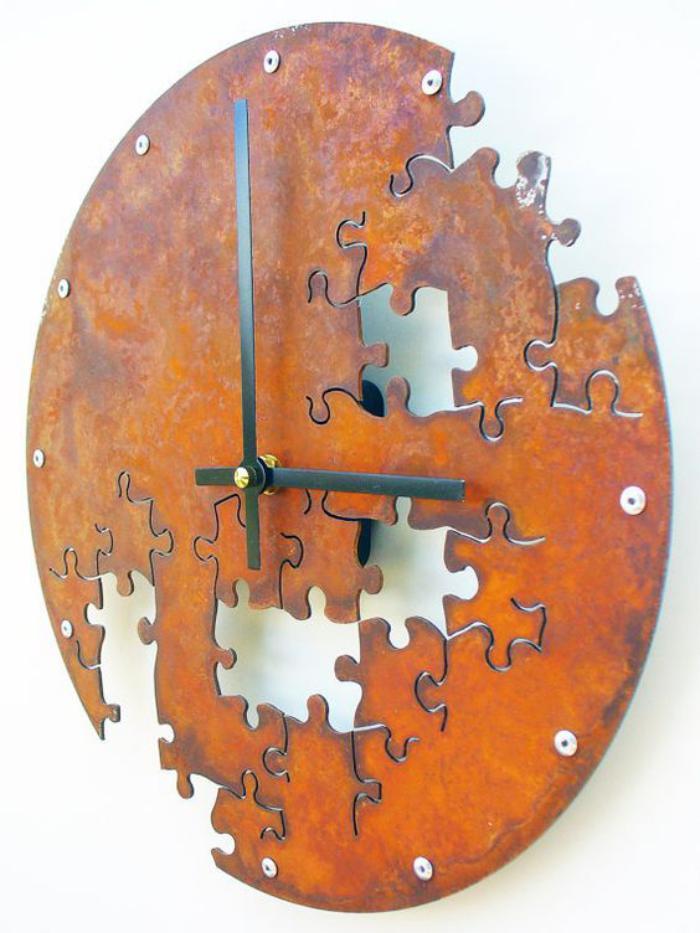 grande-horloge-murale-puzzle