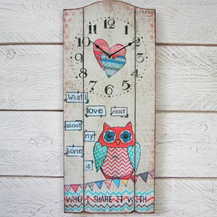grande-horloge-murale-rectangulaire-horloge-magnifique