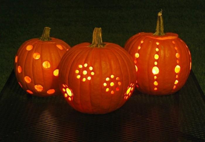 halloween-deguisement-déco-halloween-déguisement halloween
