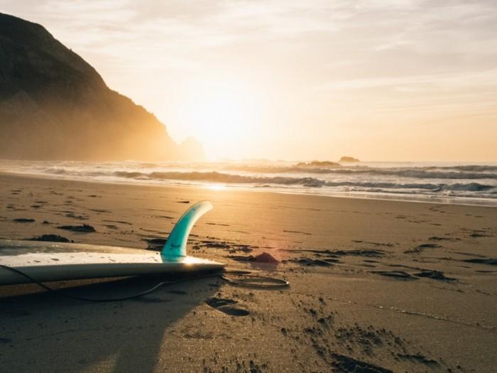 heure-lever-soleil-photographie-professionnelle-cost