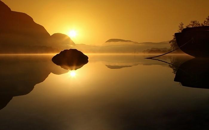 heure-lever-soleil-photographie-professionnelle-idilique