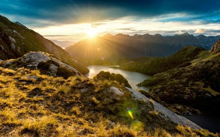 superbe-camping-soleil-levant-lever-soleil-paris