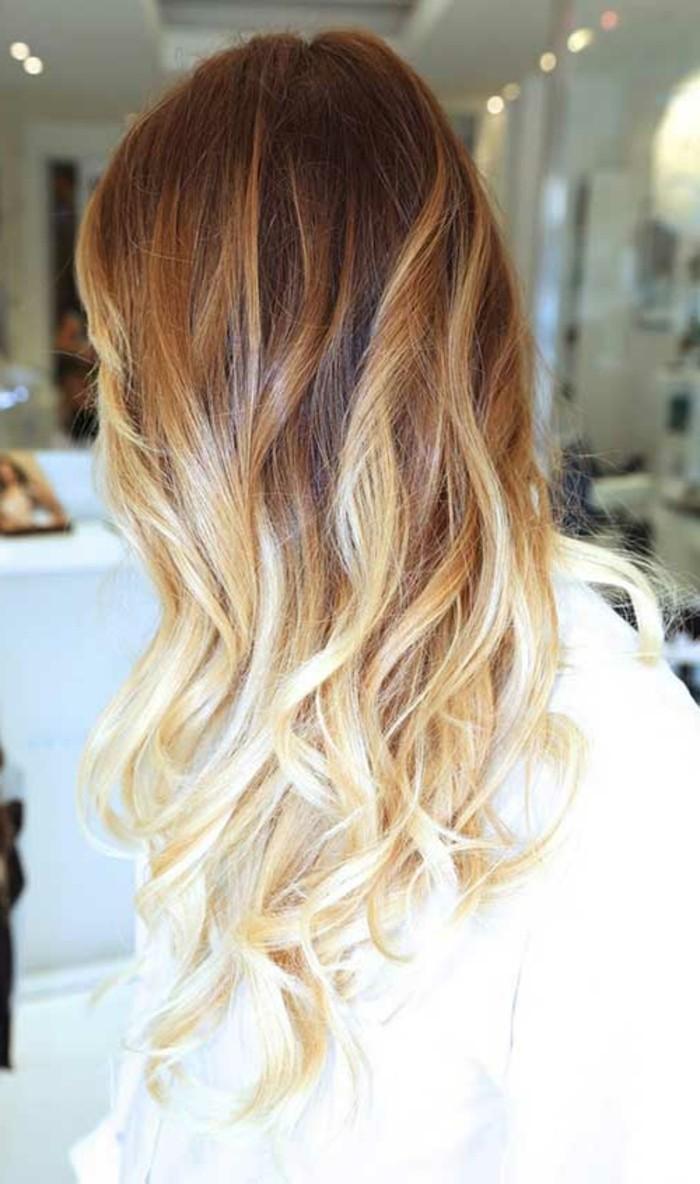 idée-balayage-chatain-clai-balayage-blond-californien-beau