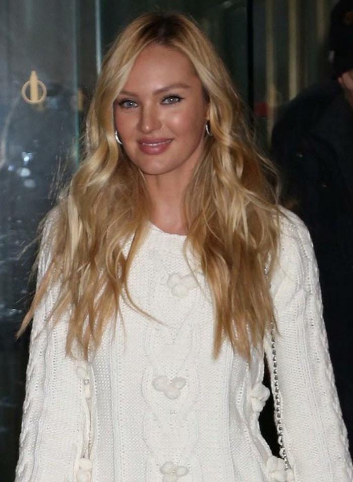 idée-candice-coupe-de-cheveux-femme-blonde-long-cheveux
