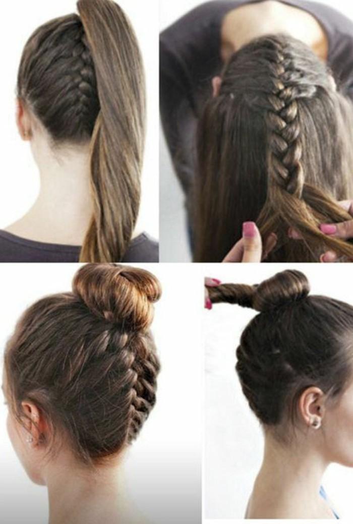 idée-de-coiffure-facile-à-faire-vous-memes-tuto-coiffure-cheveux-mi-longs