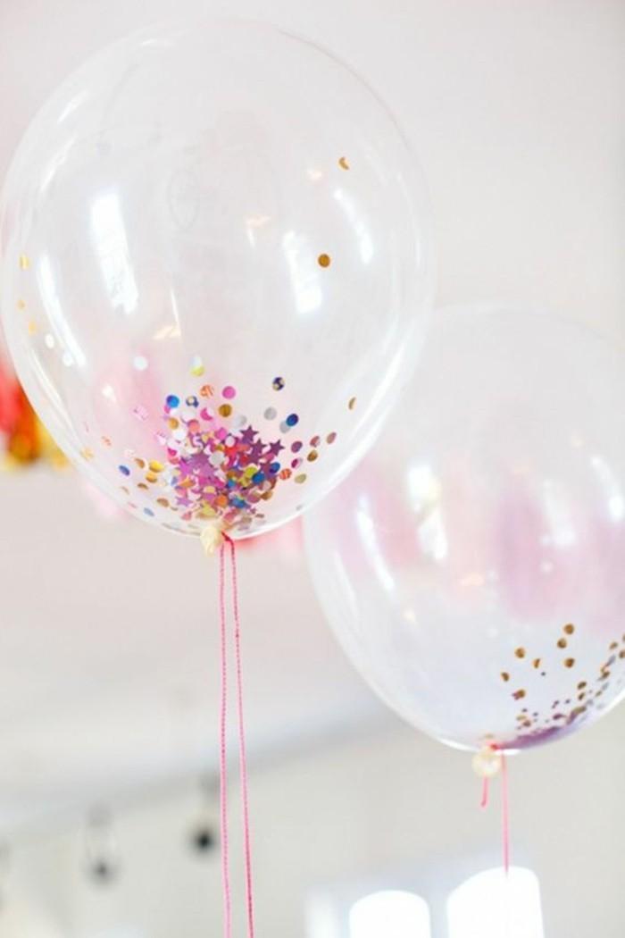 idée-deco-fete-bellier-anniversaire-fille-magnifique-les-baloons