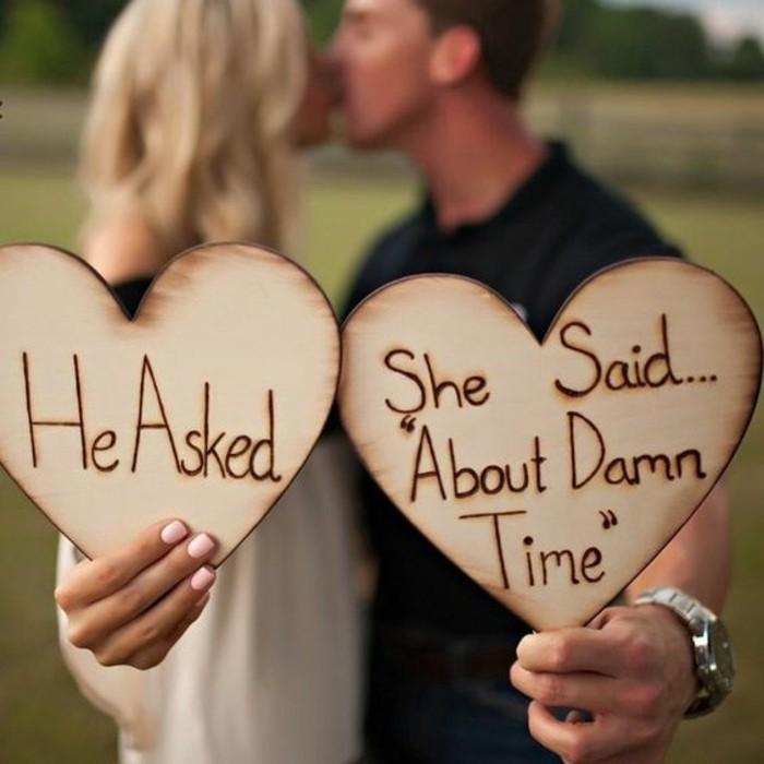 idée-demander-en-mariage-originale-idée-amour