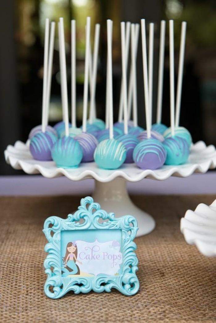idée-la-petite-sirène-disney-anniversaire-gâteau-aimer