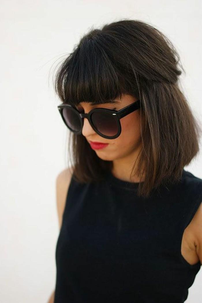 idée-pour-coiffure-coupes-de-cheveux-mi-longs-coiffure-coupe-cheveux-mi-long