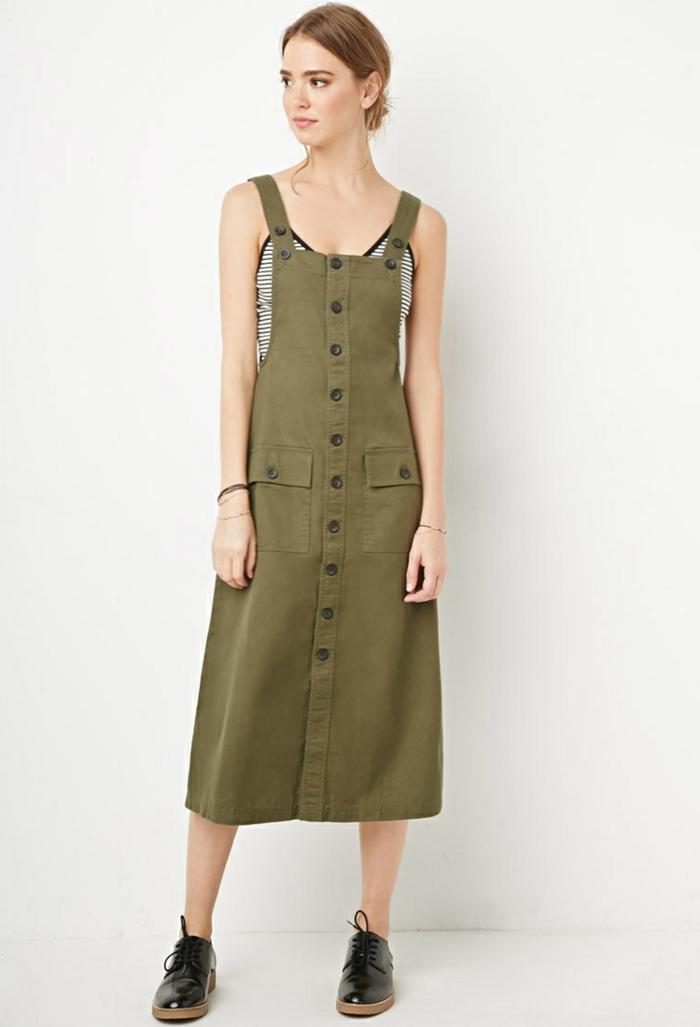 idée-tenue-salopette-robe-forme-salopette-jean-de-forever-21