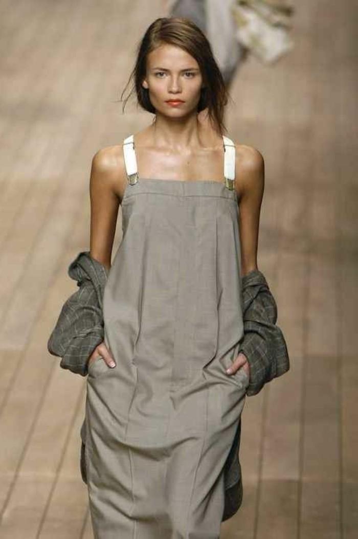idée-tenue-salopette-robe-forme-salopette-jean-gris