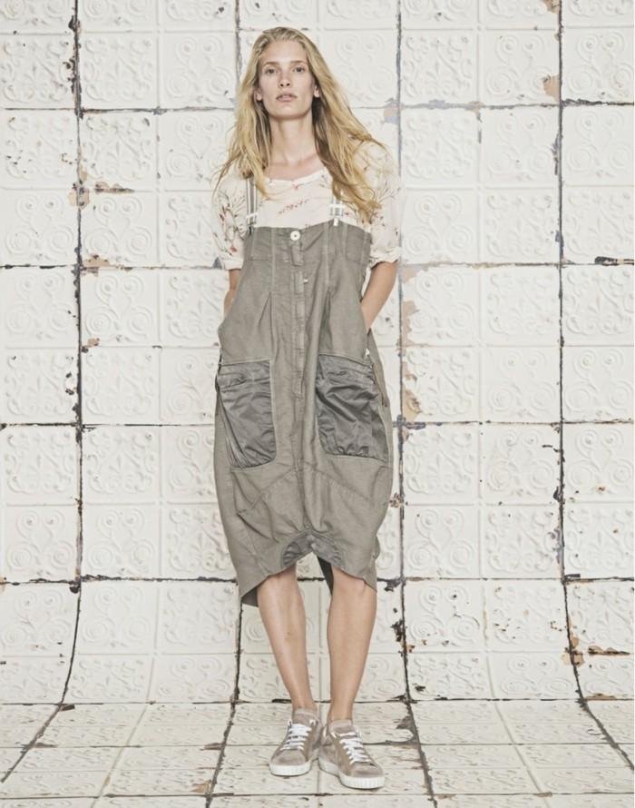 idée-tenue-salopette-robe-magnifique-forme-salopette-jean