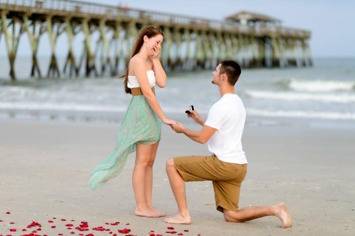 image-au-bord-de-la-mer-meilleures-demandes-en-mariage-magnifique