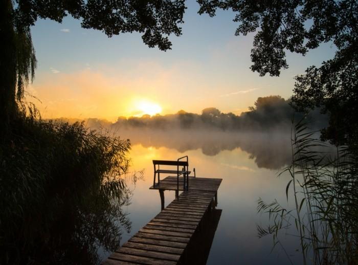 image-fond-ecran-image-nature-belle-au-lever-soleil-beauté