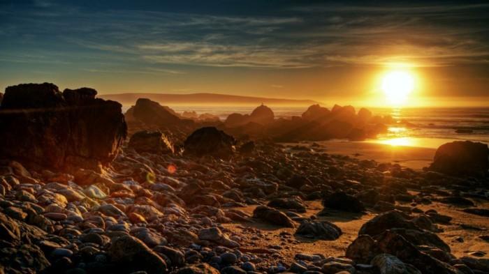 image-fond-ecran-image-nature-belle-au-lever-soleil-pierres