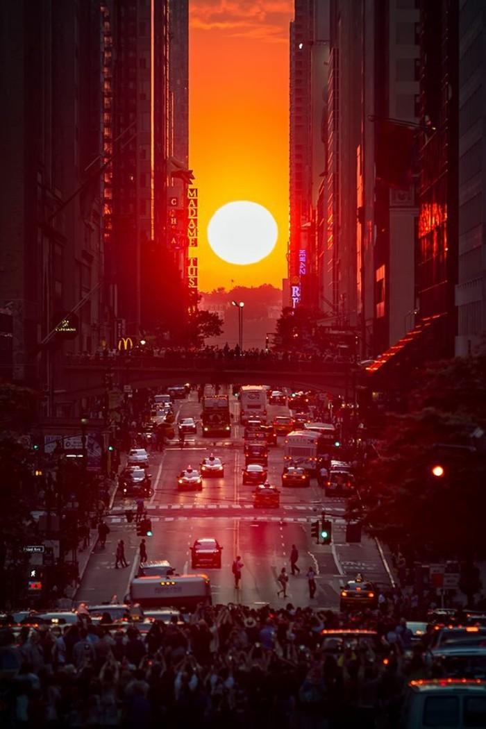 image-fond-ecran-image-nature-belle-au-lever-soleil-ville