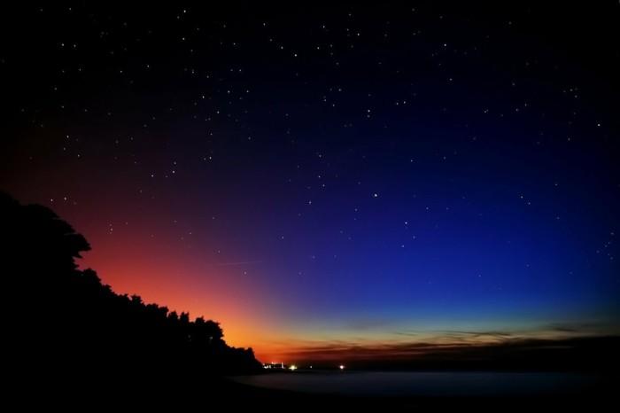 images-étoiles-carte-du-ciel-astrologie-superbe-coloré