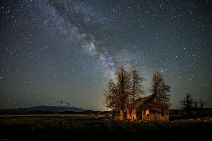 images-étoiles-carte-du-ciel-astrologie-superbe-cool