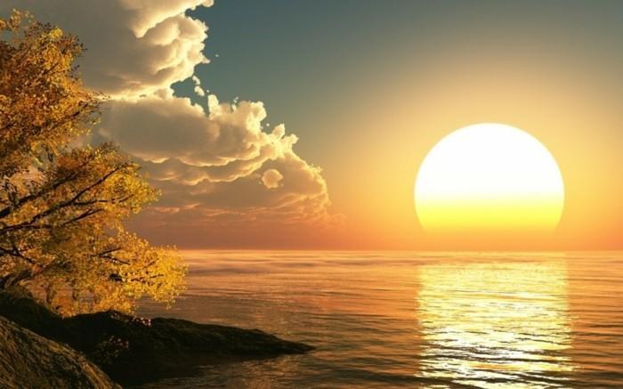 images-pour-fond-ecran-image-nature-belle-au-lever-soleil