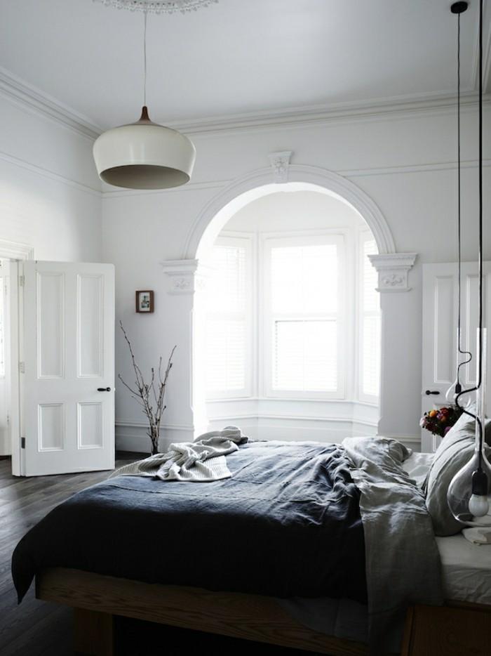 intérieur-qui-joue-avec-la-lumière-du-jour-beau-desig-magnifique-chambre-à-coucher