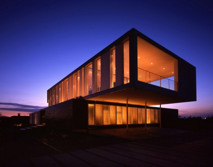 interesting-future-house-design-together-with-remodelling-design