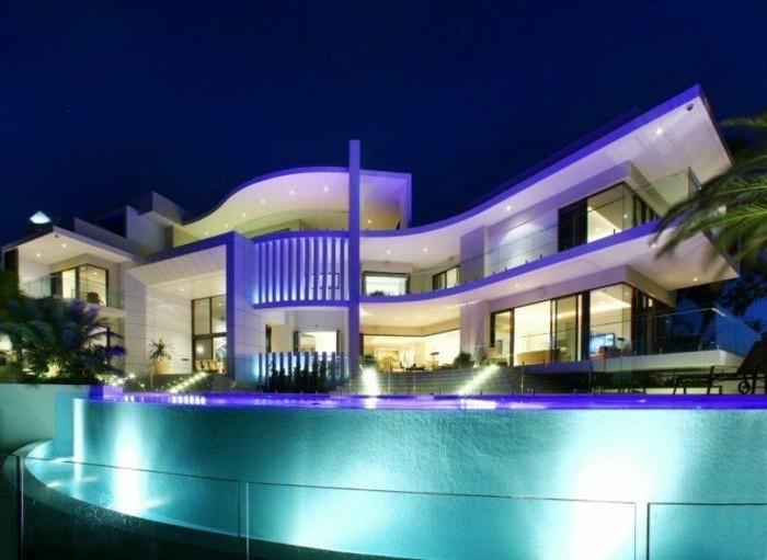 interieur-maison-moderne-constructeur-maison-contemporaine-demeures-d'occitanie