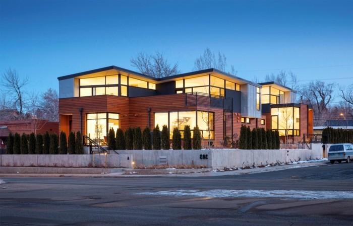 interieur-maison-moderne-plan-de-maison-contemporaine